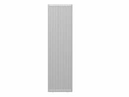 Thermrad super 8 verticale radiator