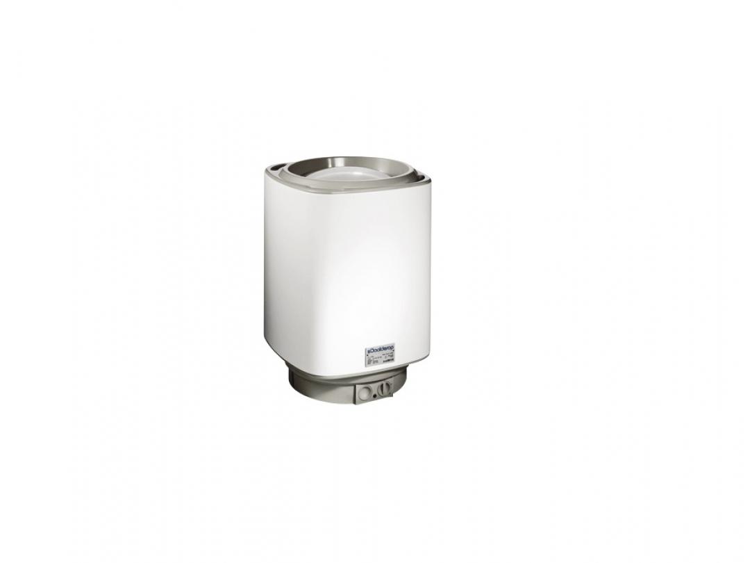 daalderop boiler 50 liter. Black Bedroom Furniture Sets. Home Design Ideas